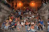 Rosalia è Palermo00177
