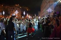 Rosalia è Palermo00203