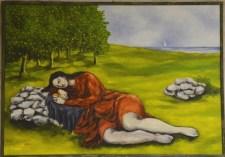 Alesi Beccadelli Arte00042