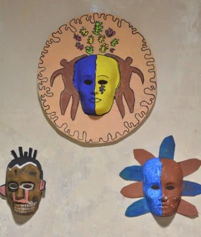 maschere web 00016