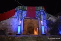 Via_Crucis_Ficarazzi_foto_G.Taormina 00166