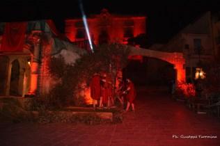 Via_Crucis_Ficarazzi_foto_G.Taormina 00282