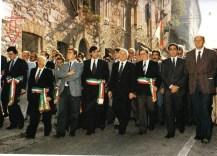 assisi-1985-2ajpg