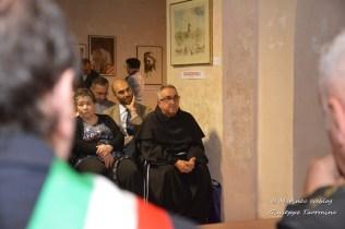 padre-giuseppe-messineo-cittadinanza-onoraria-marineo00030