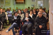 padre-giuseppe-messineo-cittadinanza-onoraria-marineo00032