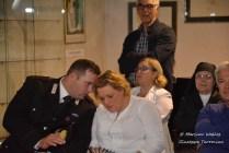 padre-giuseppe-messineo-cittadinanza-onoraria-marineo00076
