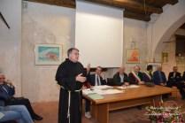padre-giuseppe-messineo-cittadinanza-onoraria-marineo00081