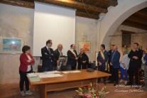 padre-giuseppe-messineo-cittadinanza-onoraria-marineo00100
