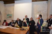 padre-giuseppe-messineo-cittadinanza-onoraria-marineo00119