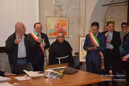 padre-giuseppe-messineo-cittadinanza-onoraria-marineo00130
