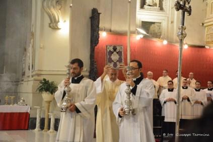 giubile-della-misericordia-porta-santa-palermo-i00023