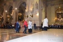 giubile-della-misericordia-porta-santa-palermo-i00025