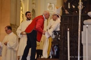 giubile-della-misericordia-porta-santa-palermo-i00026