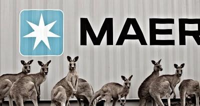 Maersk PI and LI Test