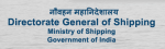 DG Approved Shipping Companies In Mumbai With RPSL | Check RPSL Number