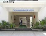 Vishwakarma Maritime Institute Pune