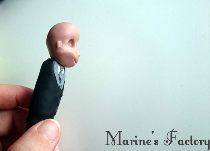 figurine mariage (8)