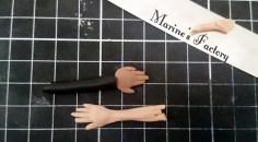 mains 3