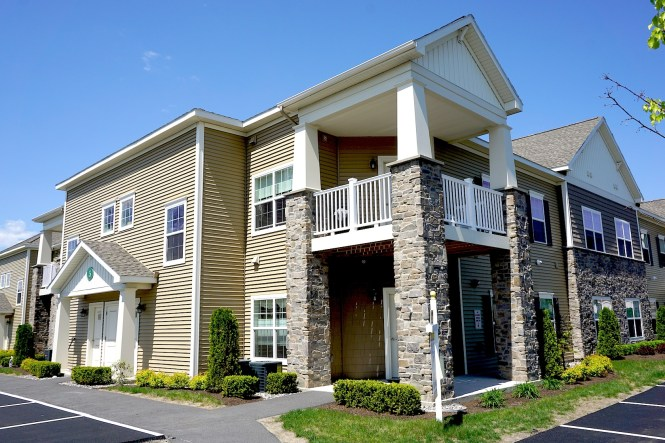 New Home Builders Albany Ny Apartments Developers