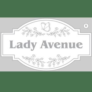 Lady Avenue