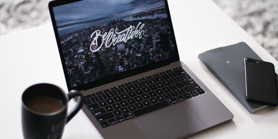 le blog reprend vie