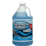 Barnacle Buster 1 Gallon