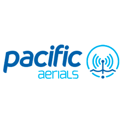 pacific_aerials-250x250