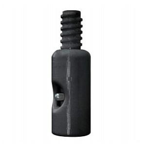 Shurhold 101 Threaded Adapter