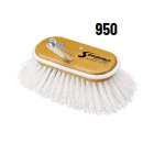Shurhold 6″ Deck Brushes