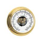 Barigo 111 Barometer