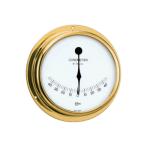 Barigo 911 Clinometer