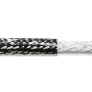 Robline ADMIRAL 3000 Rope