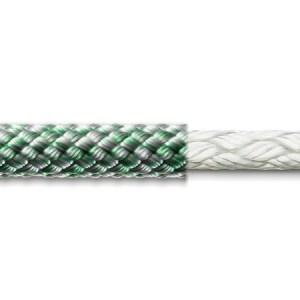 Robline SIRIUS 500 Rope