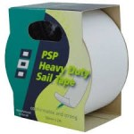 PSP Heavy Duty Sail Tape