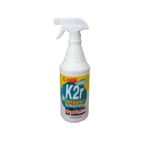 K2r Super Spray Multi-Surface Cleaner 32oz