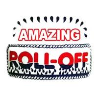 Amazing Roll-Off