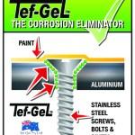 Tef-Gel