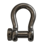 Mantus Anchor Shackles