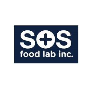 SOS Food Lab