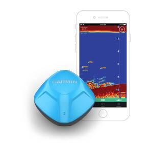 Garmin Striker Cast Castable Sonar Device