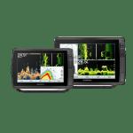 <b>Garmin ECHOMAP Ultra Series</b>