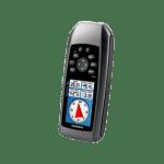 <b>Garmin GPSMAP 78 Series</b>