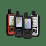 <b>Garmin GPSMAP 86 Series</b>