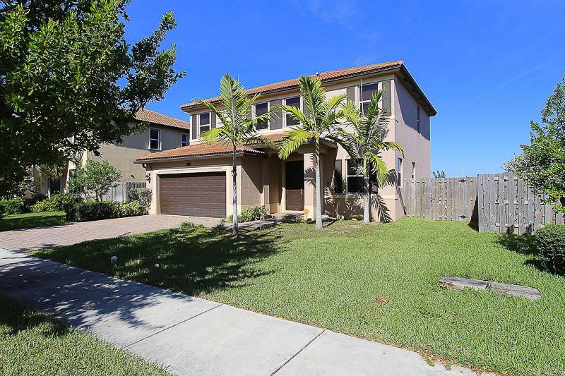 13037 SW 284 ST Homestead FL $349,900