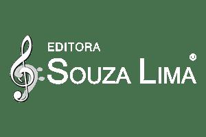 SL Editora