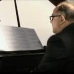 Cabocla - Show comemoração aos 50 anos do diretor Antonio Mário Cunha-Souza Lima