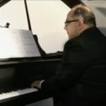 Gosto de Beijo - Show comemoração aos 50 anos do diretor Antonio Mário Cunha