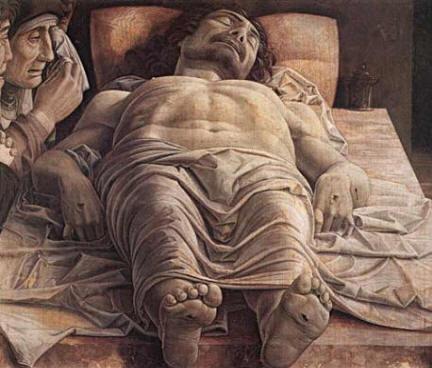 mantegna_cristo