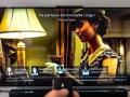 Amazon_Fire_TV_Film