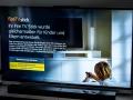 Amazon_Fire_TV_Installation_2
